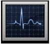 Webseitendiagnose