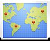 DomainStandort