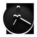 Tool um die UNIX Zeit konvertieren