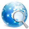WHOIS Domain Service